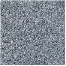 Teppiche Kommerziell Teppichfliesen, (1 m²)