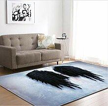 Teppiche Kreative Teppiche Für Wohnzimmer