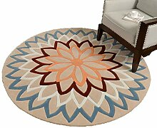 Teppiche Matten Teppichmaterial Teppich