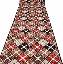 Teppiche Multicolor Runner Rug Flur Teppiche