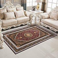 Teppiche, Rechteckige Teppich Wohnzimmer Teppich