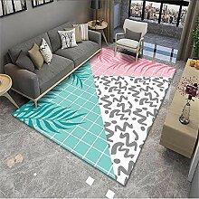 Teppiche sitzecke Atmungsaktives Komfortables
