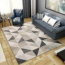 Teppiche sitzecke Atmungsaktives und Komfortables