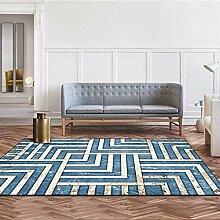 Teppiche sitzecke Einfaches Design der