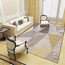 Teppiche sitzecke küche Leicht zu reinigender