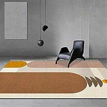 Teppiche sitzecke küche Rutschfester und