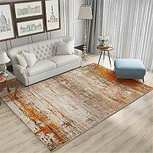 Teppiche sitzecke Rutschfester und