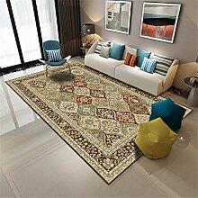 Teppiche sitzecke Wohnzimmer Teppich