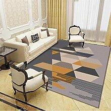 Teppiche Teppich jugendzimmer Atmungsaktives