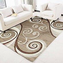 Teppiche und Teppiche für Wohnzimmer, Esszimmer