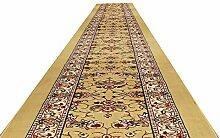 Teppiche YANFEI, Oriental Design Runner Carpet mit
