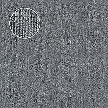 Teppichfliesen, 50,8 x 50,8 cm, kommerzielle