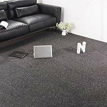 Teppichfliesen Gewerbeteppich, Bodenfliesen,