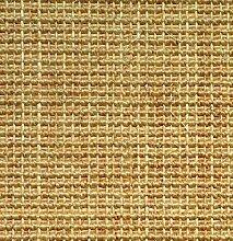 Teppichläufer Astra Salvador mit Latexrücken Farbe Col. 007 Chablis