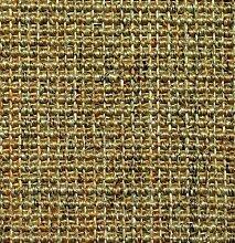 Teppichläufer Astra Salvador mit Latexrücken Farbe Col. 080 Kork