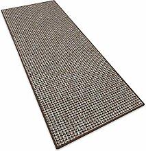 Teppichläufer Grandeur |Teppichläufer Meterware