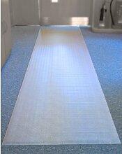 Teppichunterlage Floortex