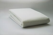 Teppichunterlage RugStop ClearAmbient