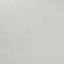 Teros Bodenfliese Hellgrau 80x80cm