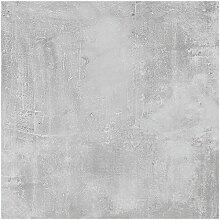 Terrassenplatten Betonoptik grau matt, glasiert,