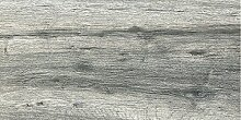 Terrassenplatten Holzoptik grau matt, glasiert,