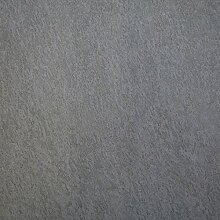 Terrassenplatten Terrasssenfliesen Teddy Grau 60x60cm