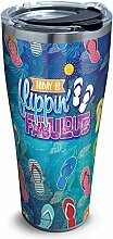 Tervis 1326794 Flippin Fabulous Thermobecher mit