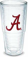 Tervis Alabama University Becher mit Schriftzug