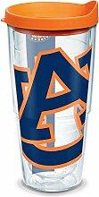 Tervis Auburn Tigers Colossal Becher mit