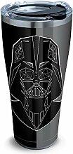 Tervis Star Wars Vader Trooper Reisebecher mit