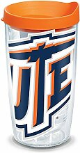 Tervis UTEP Miners Colossal Becher mit Umwicklung