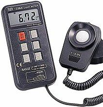 TES 1336A Datalogging Light Meter (USB)