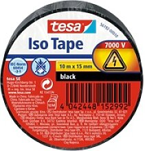 tesa Isolierband, Iso Tape, Abdichtband,