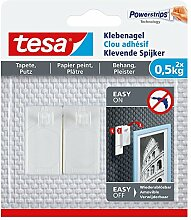Tesa Spar-Set 2x: 77772-00000-00