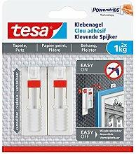 Tesa Spar-Set 4x: 77774-00000-00