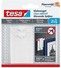 Tesa Spar-Set 4x: 77776-00000-00