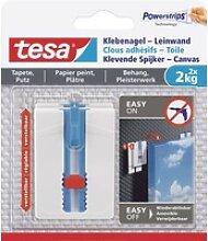 Tesa tesa®