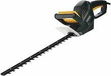 Tesco 550w Elektrische Heckenschere Kraftvoll