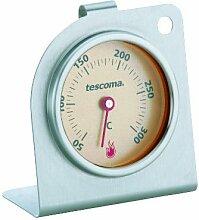 Tescoma Gradius Backofen-Thermometer