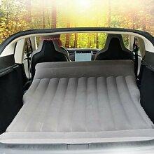 TeslaWorld Auto Air Bed Aufblasbare Matratze für