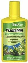 Tetra PlantaMin Eisendünger für satte grüne