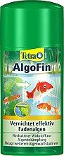Tetra Pond AlgoFin (wirkt effektiv bei Fadenalgen,