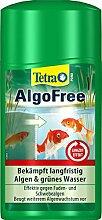 Tetra Pond AlgoFree Schwebealgen- und