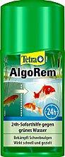 Tetra Pond AlgoRem (24-Stunden-Soforthilfe gegen