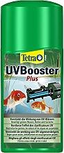 Tetra Pond UVBooster (verbessert die Leistung von