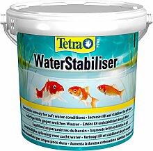 Tetra Pond WaterStabiliser (stabilisert wichtige