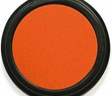 Textil Izink - Orange, Aladine, Kissen, Farben,