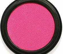 Textil Izink - Pink, Aladine, Kissen, Farben, Seide