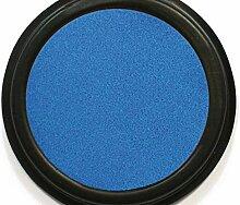 Textil Izink Stamping Pad - Blau, Aladine,
