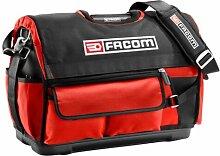 Textile Toolbox 20 verstärkt - FACOM - BS.T20PB
